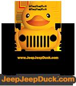 JeepJeepDuck